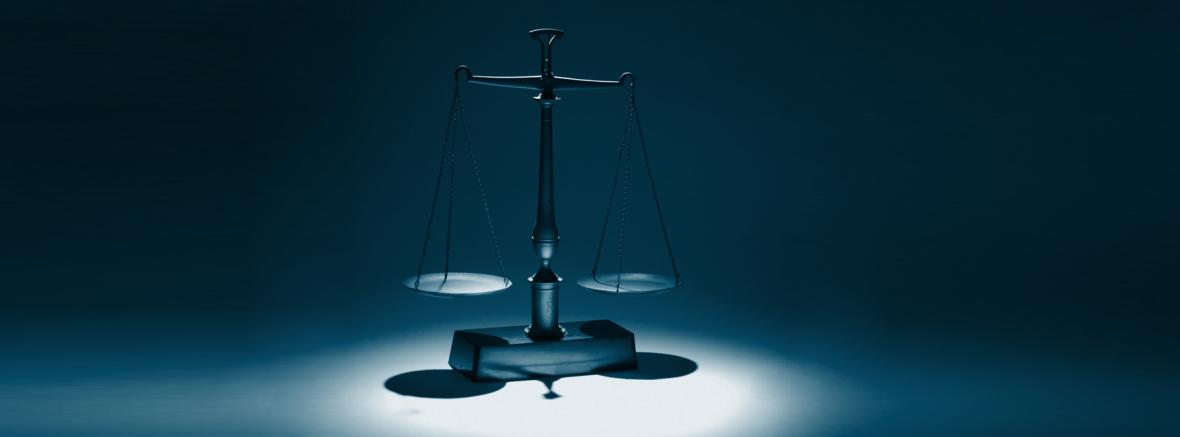Abogados en le n reclamaciones bancarias serrano Clausula suelo definicion